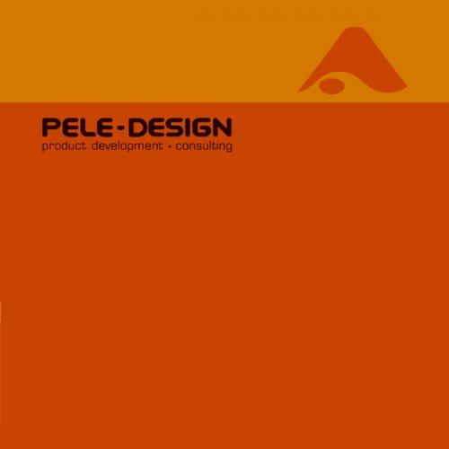 0380 pele-design
