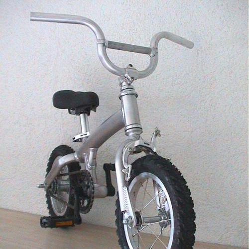 0590 pele-bikes
