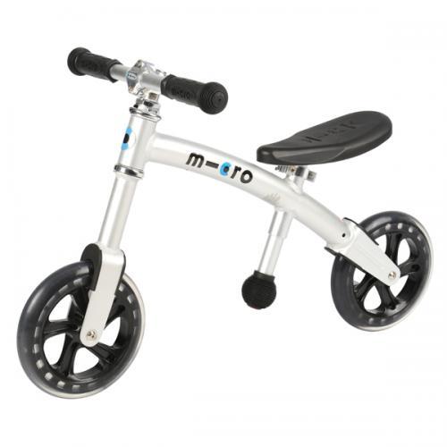 0600 g-bike