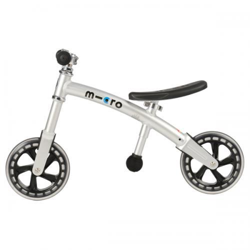 0620 g-bike