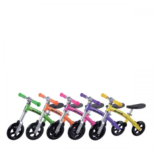 0700 g-bike colours
