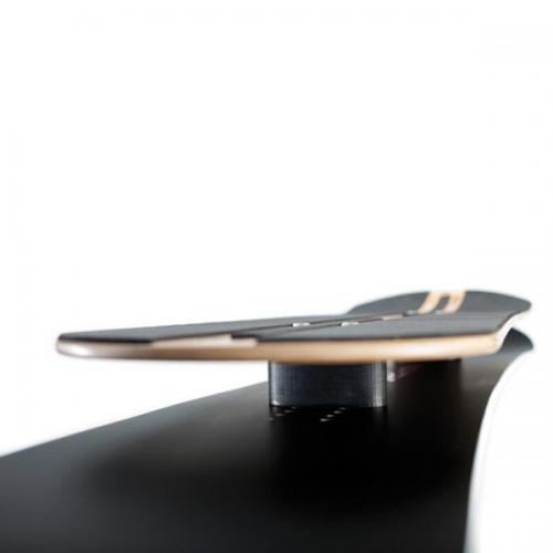 0720 bareboard