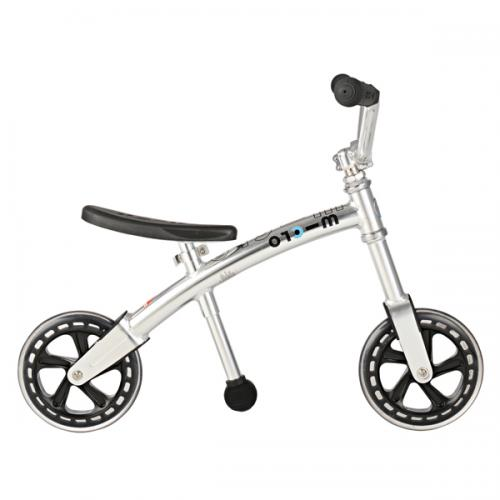 0810 g-bike chopper