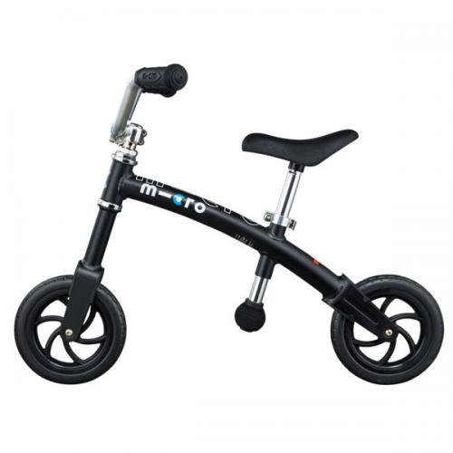 0850 g-bike deluxe