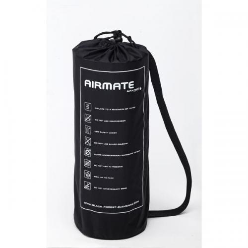 0890 airmate bag