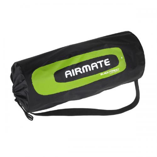 0940 airmate bag