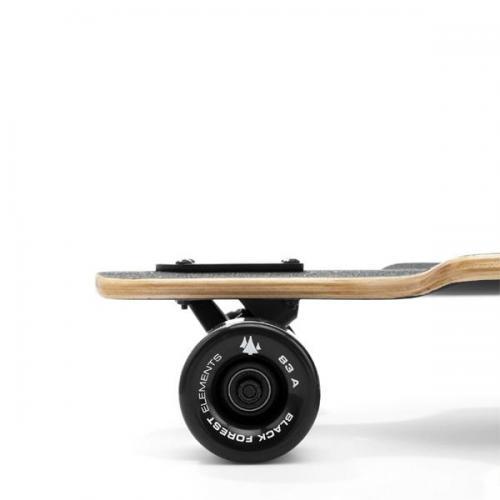 1050 drifter longboard