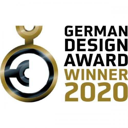 1080 german design award