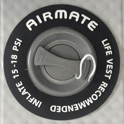 1100 airmate valve patch